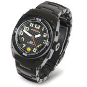 The Genuine Special Forces Watch. Where Can I Buy? Available HERE