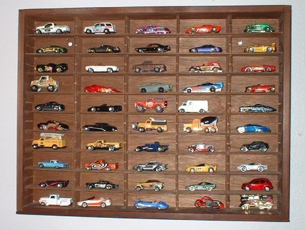 Big Toy Car Holder : Best images about hotwheels on pinterest wall mount