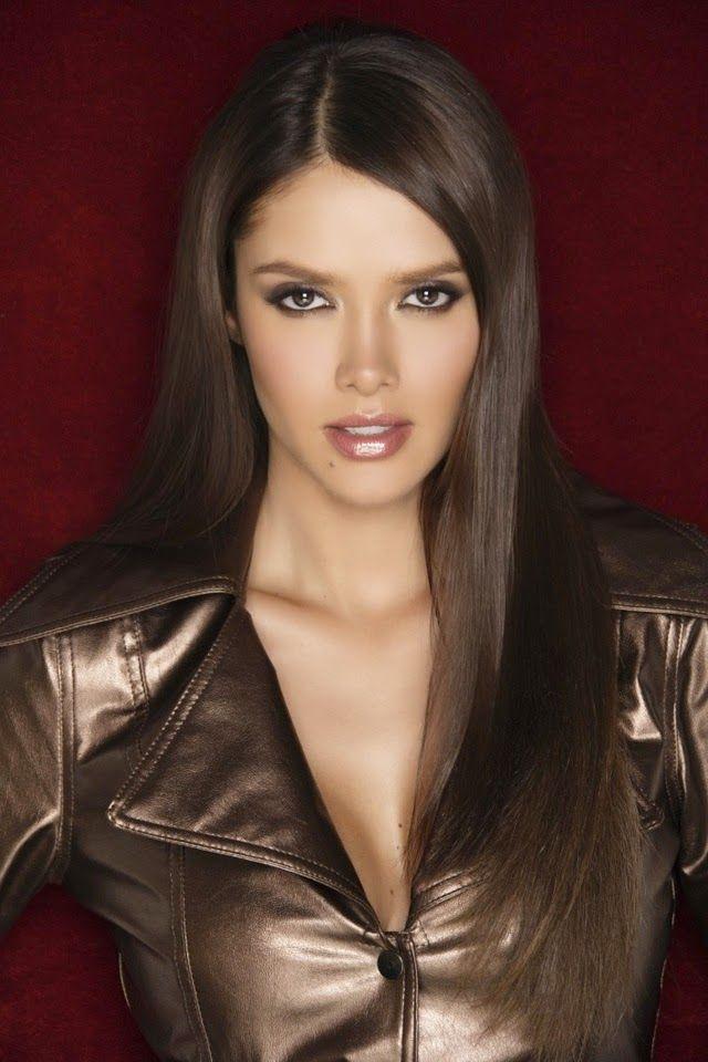 Marlene Favela | Top Latinas - Fotos, videos, wallpapers y más