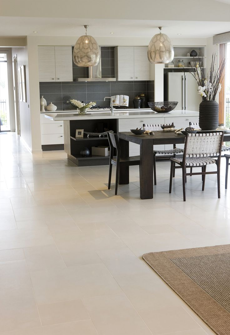 Mosaic Kitchen Floor Tiles 17 Best Ideas About Tiles For Living Room On Pinterest Wood