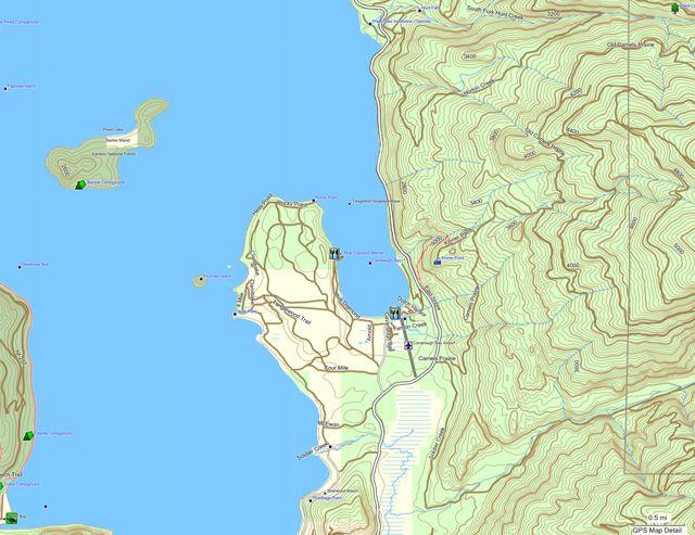 Best Compass Navigation Topics Images On Pinterest Us Map Compass