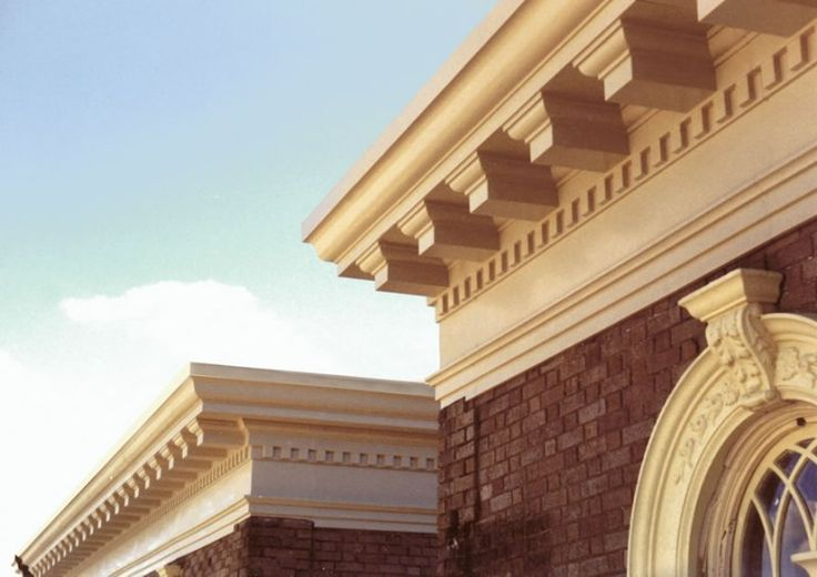 10 Best Cornice Images On Pinterest Cornices Crown