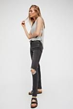 https://www.freepeople.com/shop/levis-721-high-rise-skinny-jeans/?color=001
