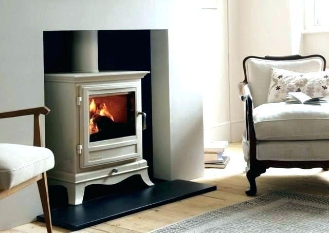 Wood Stove Insert Installation Cost Fireplace Insert Installation Cost Unique Replace W Freestanding Fireplace Standing Fireplace Fireplace Insert Installation