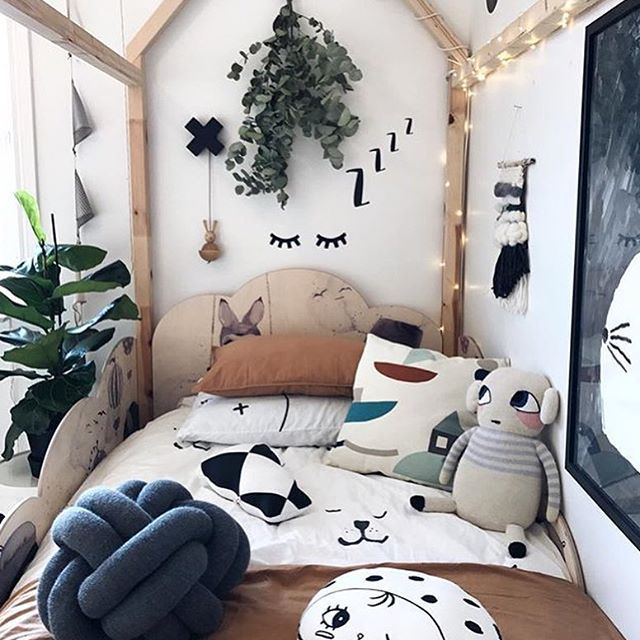 1057 besten kinder kinderzimmer bilder auf pinterest baby checkliste und elterngeld. Black Bedroom Furniture Sets. Home Design Ideas