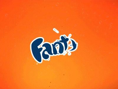 Les animations autour des logos : 25 exemples en mouvement