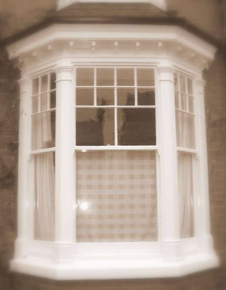 14 best sash window replacement images on pinterest sash windows slider window and window. Black Bedroom Furniture Sets. Home Design Ideas