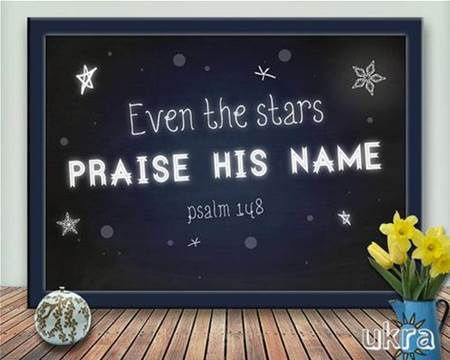 Image result for Christian Bulletin Board Ideas                                                                                                                                                                                 More