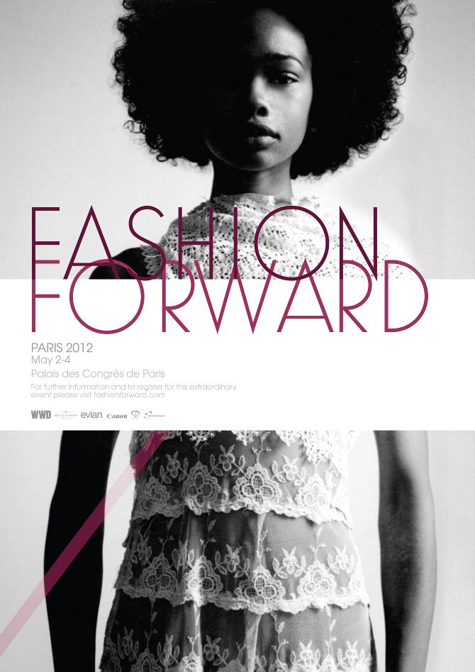 113 best images about Fashion Design – Fashion Poster Design