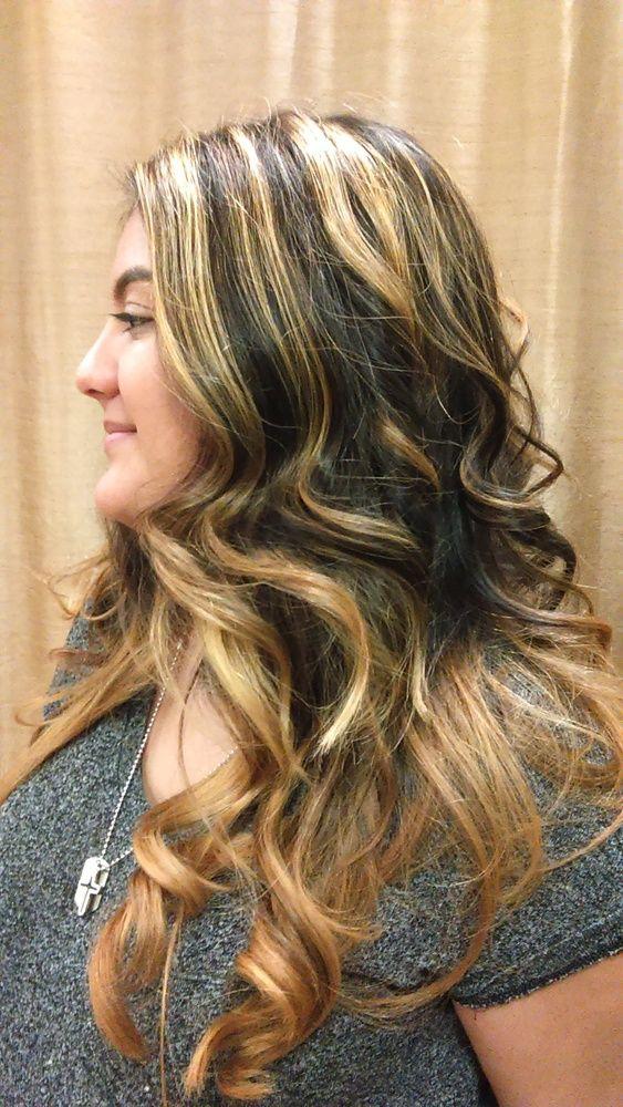 55 best Hair Salon of Tucson images on Pinterest   Beauty salons ...
