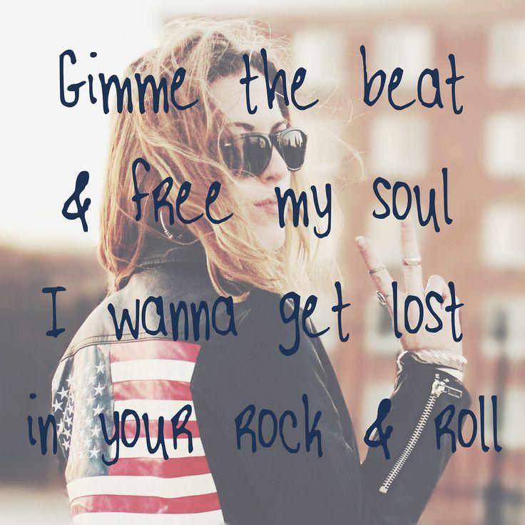 ☮ American Hippie Bohemian Style ~ Boho .. Summer Festival Quote