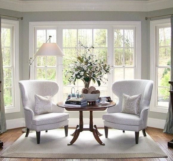 203 best Ethan Allen images on Pinterest