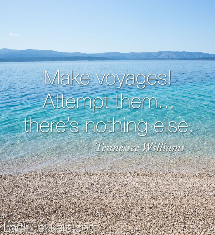 114 best Travel Quotes images on Pinterest #2: 570d f257dc722ad4ae0e24e2df