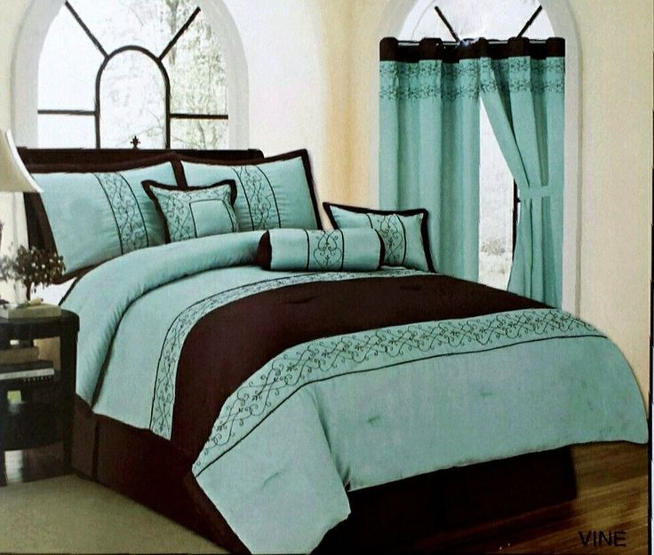 Best Of Mexican Style Bedding Sets