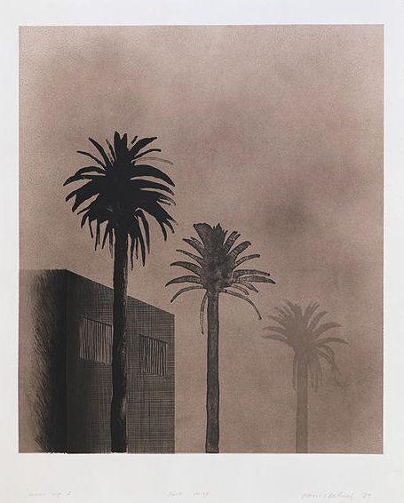 David Hockney http://art-centric.tumblr.com/post/113056000657/focus-damnit-david-hockney