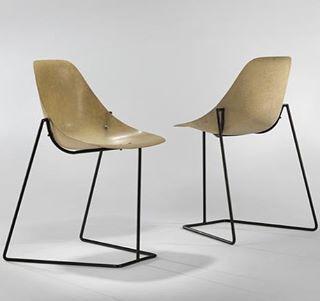 Exklusives Möbel Design Zu Verschiedene Einrichtungsstil #limitededition  #luxusmöbel, Exklusivesdesign #möbeldesign #einrichtungsstil