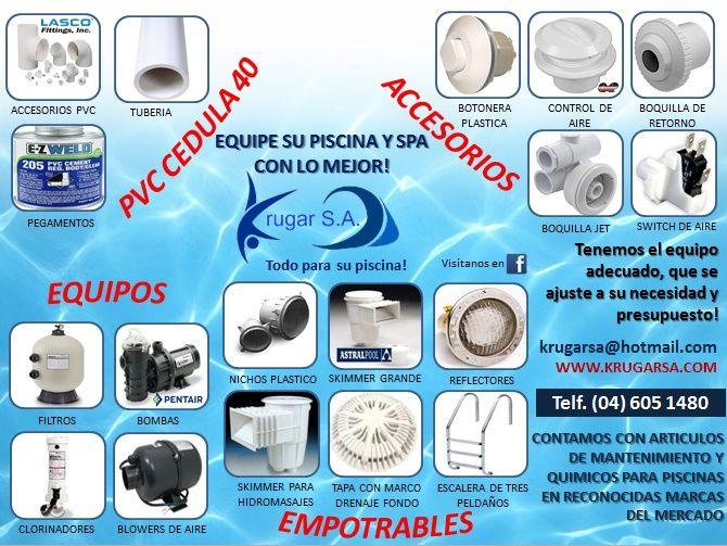M s de 25 ideas incre bles sobre accesorios de iluminaci n for Productos de limpieza de piscinas