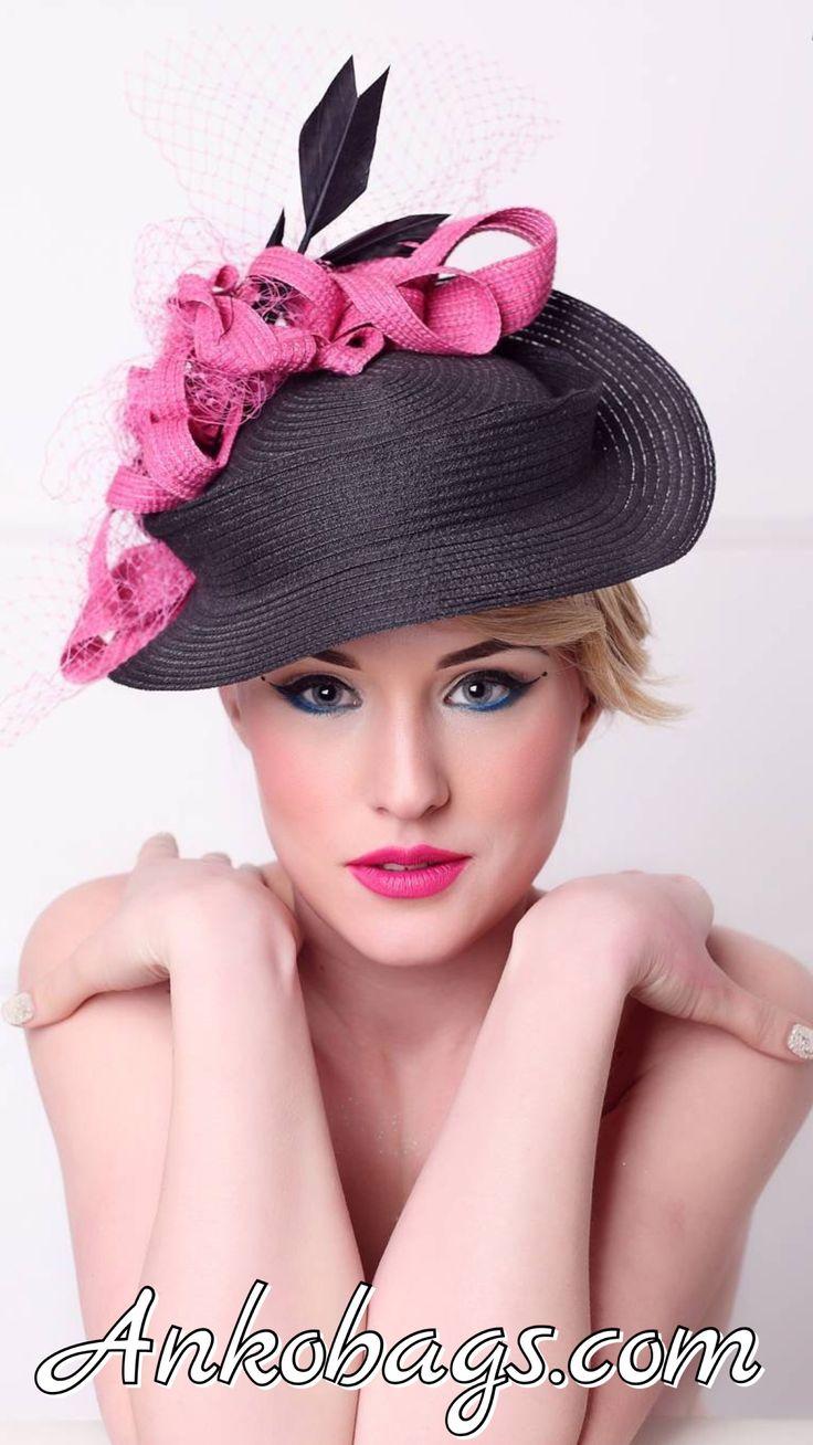 best 25+ cheap hats ideas on pinterest | pom pom diy, diy doll