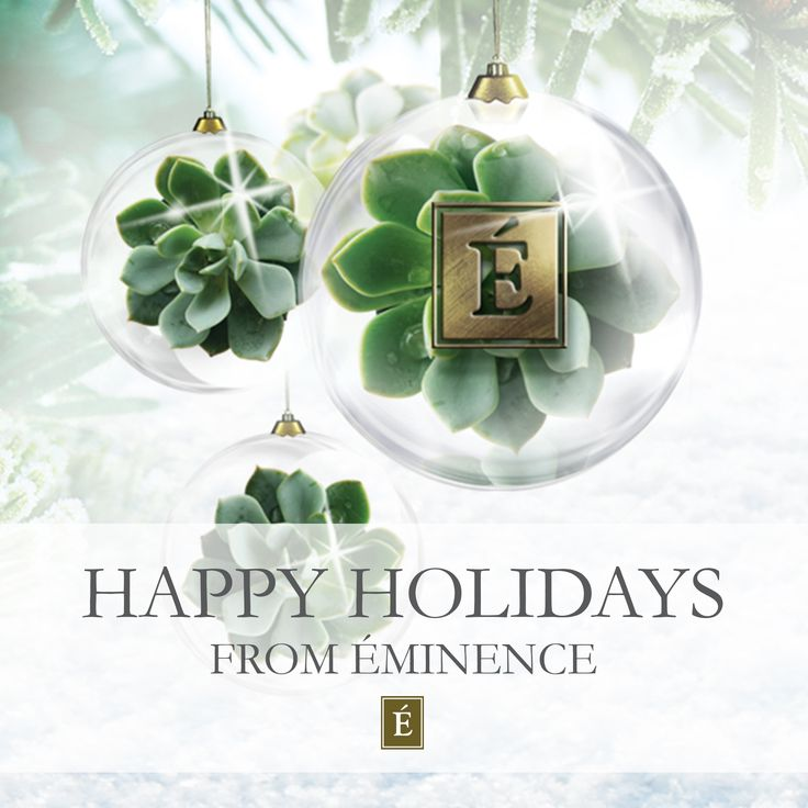 Image result for eminence holiday