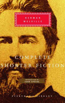 an introduction to the literary analysis of bartleby by herman melville Herman melville (1819-1891)  the question of audience is related to the literary strategy melville  melville's bartleby or the paradise of bachelors and.