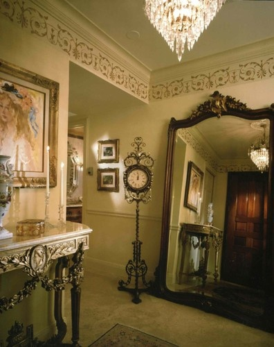 Victorian Decorating Ideas Design, Pictures, Remodel, Decor and Ideas