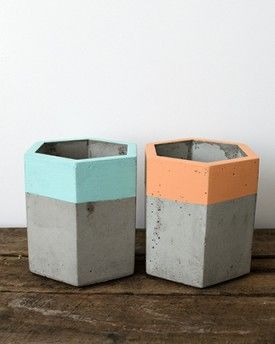 Studio Fiveo3 - Annabelle Large size in mint or coral