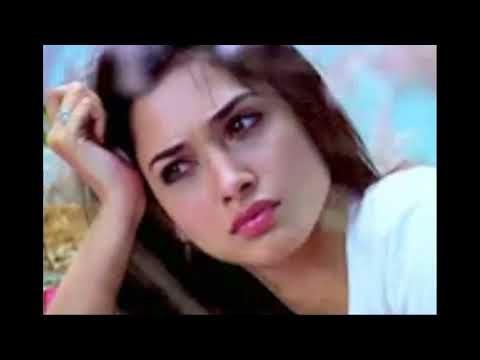 Latest Bollywood Hindi Dance Songs 2019 | ROMANTIC HINDI DJ