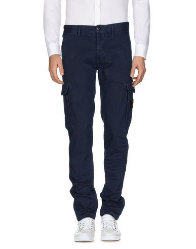 STONE ISLAND Cargo. #stoneisland #cloth #top #pant #coat #jacket #short #beachwear