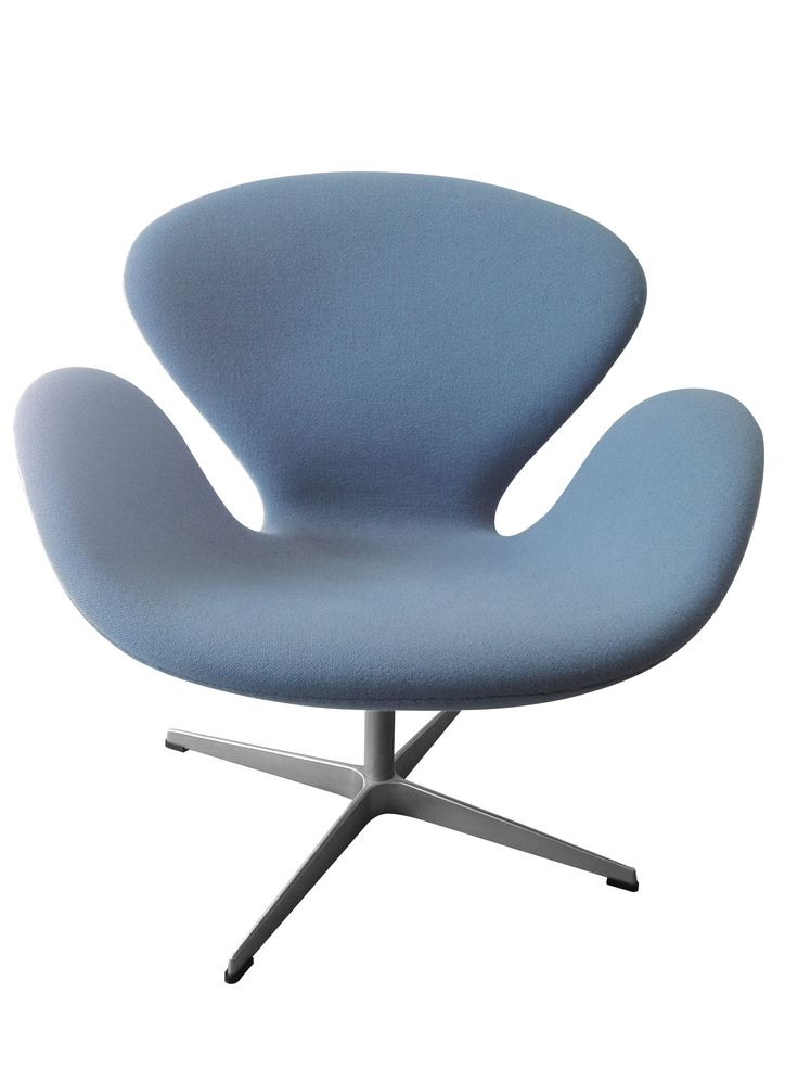 34 best Fabulous Furniture images on Pinterest | Arne jacobsen ...