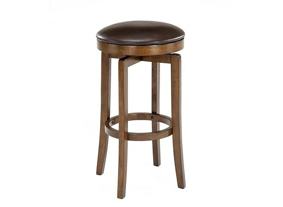Awesome High Bar Tables and Stools