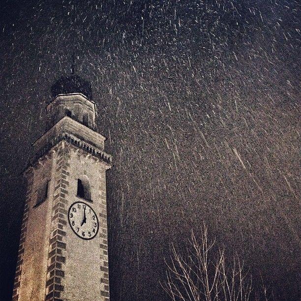 Mercatini di Natale a Levico Terme dal 23 novembre 2013 al 6 gennaio 2014