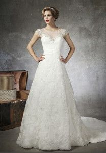 The Country Bride and Gent in Lansdale, PA #bridal #weddingdress #justinalexander