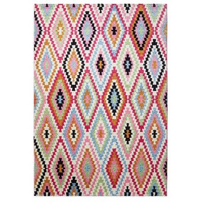 Teppich bunt  Die besten 20+ Teppich bunt Ideen auf Pinterest   Teppich orient ...