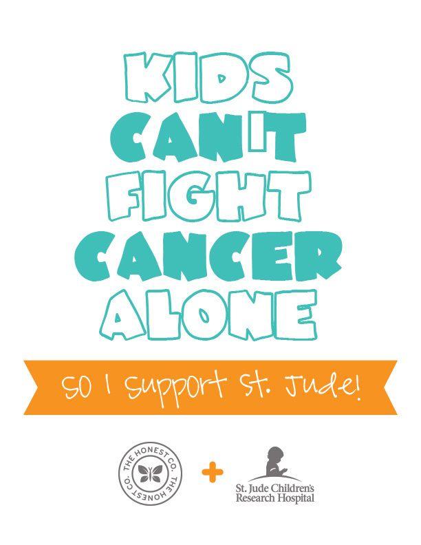 131 best St. Jude Children's Hospital images on Pinterest ...
