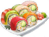 320 besten Essen Bilder auf Pinterest