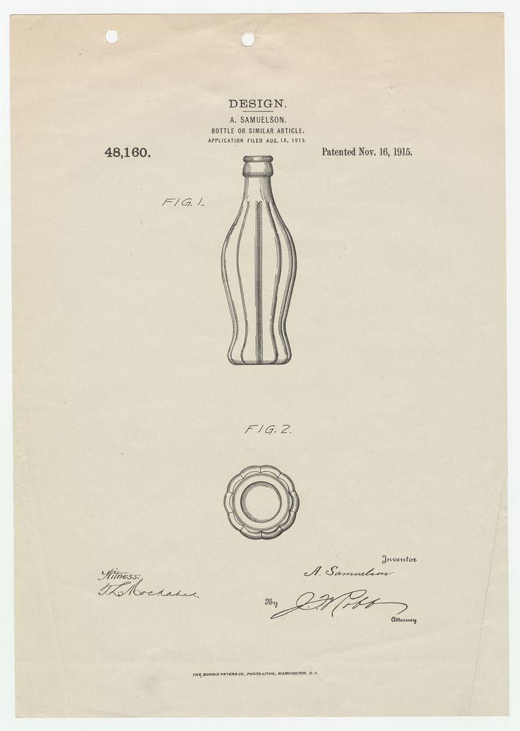 Bottle-Patent-11-16-1915.jpg (1650×2322)