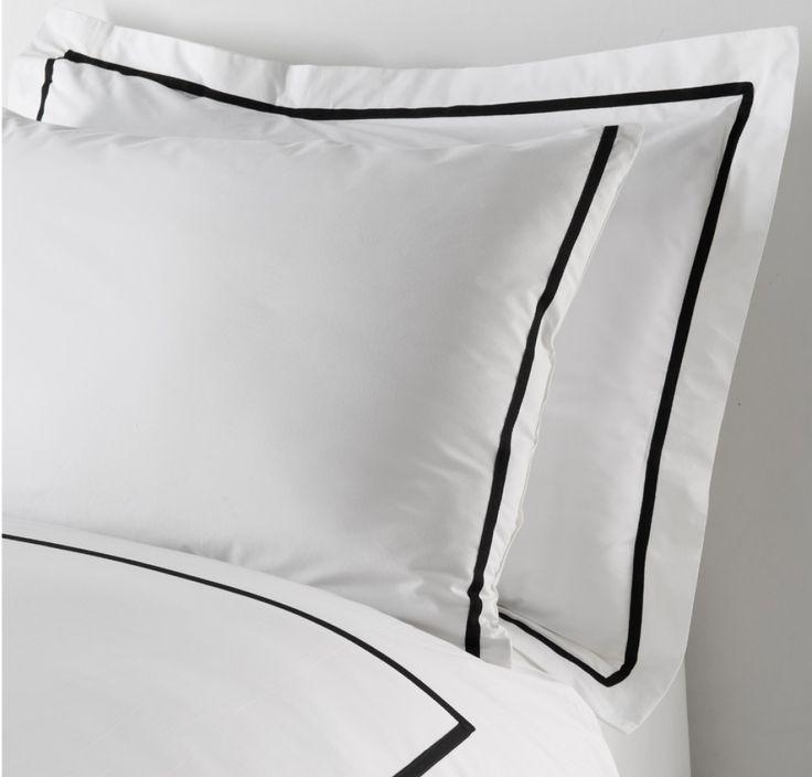 Mayfair Duvet Cover Home Bedroom Inspiration