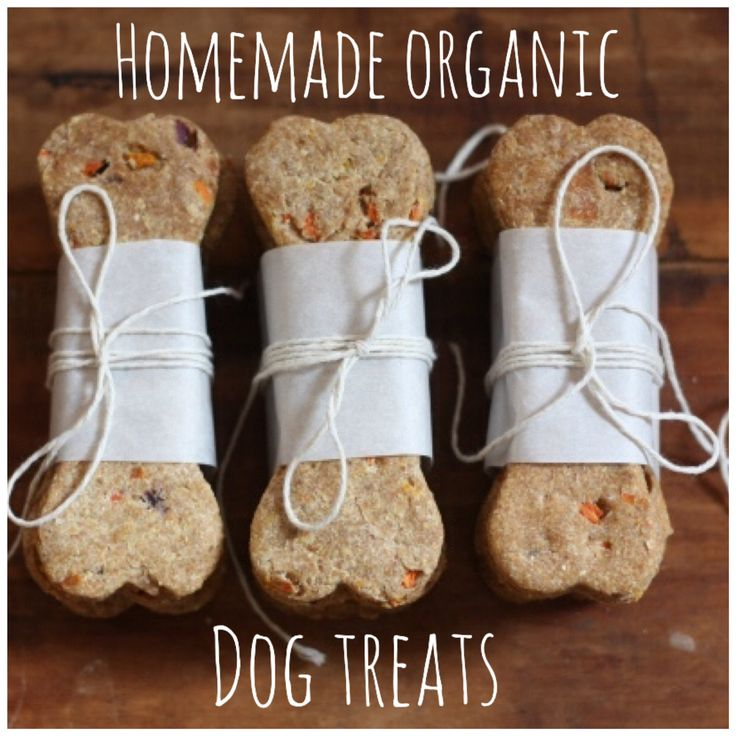 homemade organic dog treats www.onedoterracommunity.com https://www.facebook.com/#!/OneDoterraCommunity