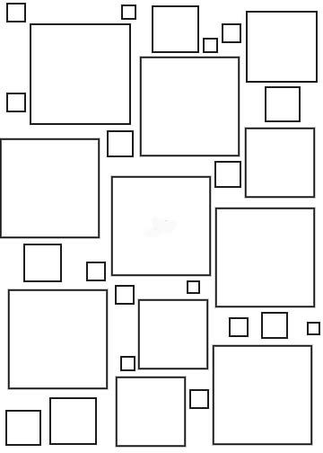 Geometric Squares http://www.familyfuncartoons.com/images/geometric-coloring-pages-33.jpg