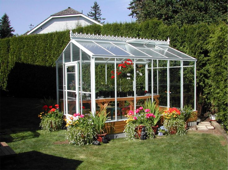 17 Best Ideas About Small Greenhouse Kits On Pinterest