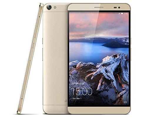 """New 7"""" HUAWEI MediaPad X2 Dual SIM Tablet [ 4G LTE versio…"""