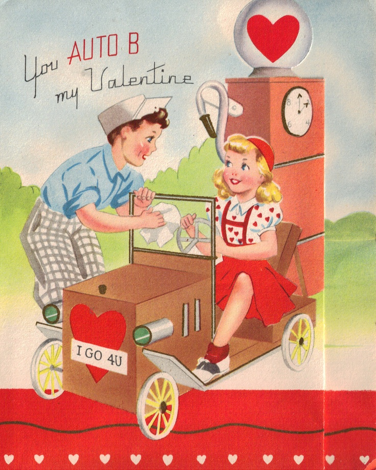 19 best VDAY CARS images on Pinterest  Cars Valentines day