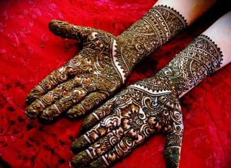 Pakistani Mehndi Design,pakistani mehndi designs,pakistani mehndi designs for hands,pakistani mehndi design free download,pakistani mehndi designs pinterest,pakistani mehndi design 2014,pakistani mehndi designs 2012,pakistani mehndi designs for eid,pakistani mehndi designs for hands 2013,pakistani mehndi designs dailymotion,pakistani mehndi designs for hands 2013 images