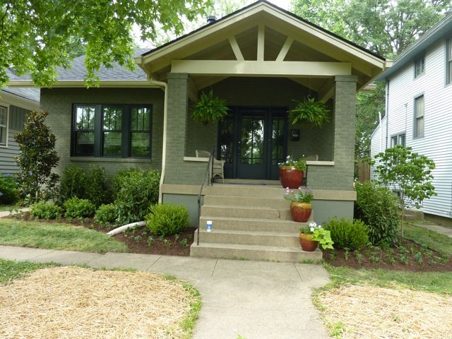 Pleasing 7 Eastover Crescent Hill Louisville Kentucky Derby Home Home Interior And Landscaping Mentranervesignezvosmurscom