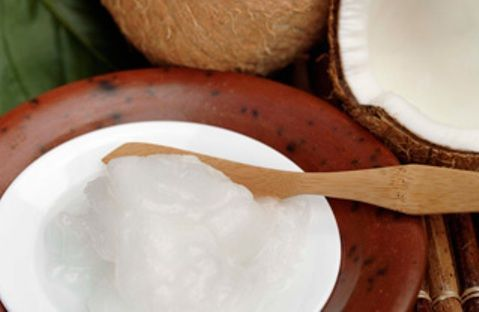 To avoid peeling after a sunburn…..Moisturize,Moisturize, Moisturize with coconut oil (after the heat of the burn is gone)