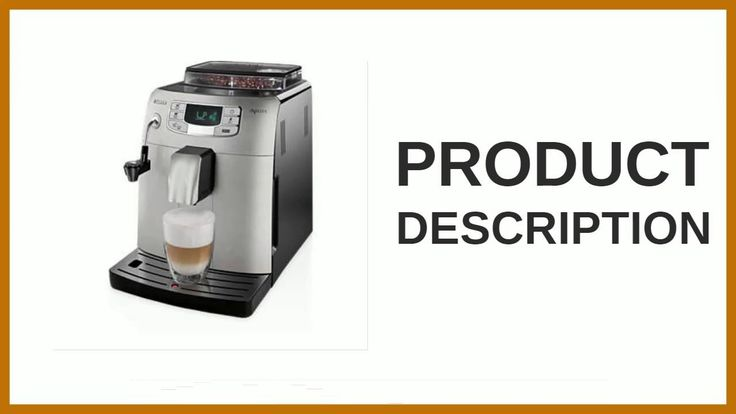 16 best Coffee and Espresso Machines images on Pinterest