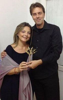 NYXTOΣΚΟΠΙΟ: Η Πηγή Λυκούδη και ο Θανάσης Σάλτας παρουσιάζουν σ... http://nuxtoskopio.blogspot.gr/2017/02/blog-post_42.html#more