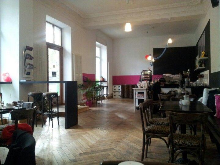 Le 10 migliori idee su Vegetarisches Restaurant Berlin su - vegane küche berlin
