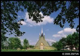 hungarian church architecture - Google Search