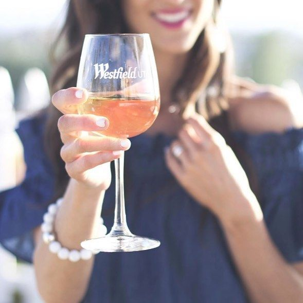 Don't forget! ✨ We have VIP tickets for Uncorked featuring a private pairing with @thewineryrestaurant 🍷 Tickets available for purchase online (link in bio) or at guest services! #uncorked #westfieldutc #winewalk #lajolla #sandiego #thewinery #lajollalocals #sandiegoconnection #sdlocals - posted by Westfield UTC  https://www.instagram.com/westfieldutc. See more post on La Jolla at http://LaJollaLocals.com